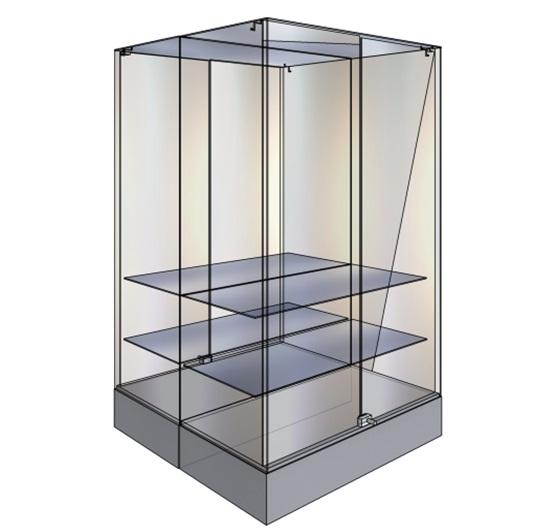 Эскиз витрины 1200х1200