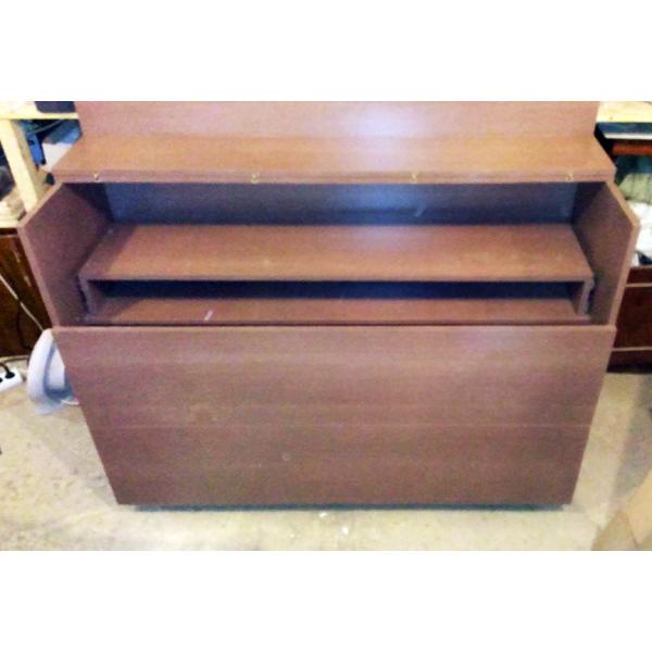 Вязальный стол