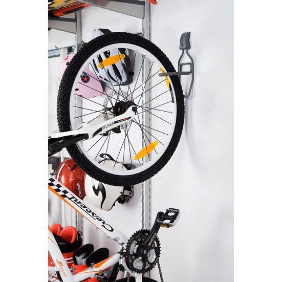 Подвес дляя велосипеда
